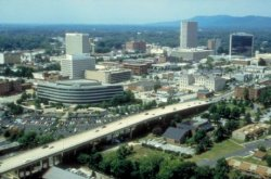 Greenville, SC Repossession Service